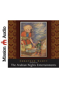 The_Arabian_Nights_Entertainme