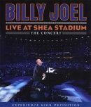 【輸入盤】Live At Shea Stadium