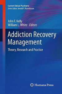 Addiction_Recovery_Management: