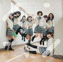メロンジュース(Type-B CD+DVD)