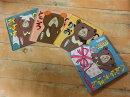 へんなえほんBOX(3冊セット)