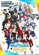 あんさんぶるスターズ! DVD 08 (特装限定版)