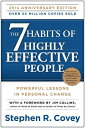 The 7 Habits of Highly Effective People: Powerful Lessons in Personal Change 7 H...