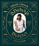 FROM CROOK TO COOK(H)