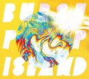 BURST POP ISLAND (初回限定盤 CD+Blu-ray)