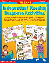 Instant_Independent_Reading_Re