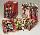 コミック版日本の歴史(全10巻セット)