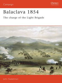 Balaclava_1854:_The_Charge_of
