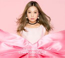 Love Collection 2 〜pink〜 (初回生産限定盤 CD+DVD)【特典なし】