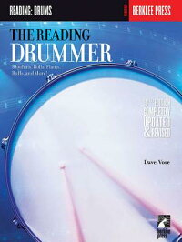 The_Reading_Drummer:_Rhythms,