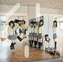 メロンジュース(Type-C CD+DVD)