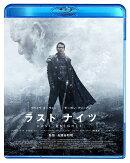 ラスト ナイツ スペシャル・プライス【Blu-ray】