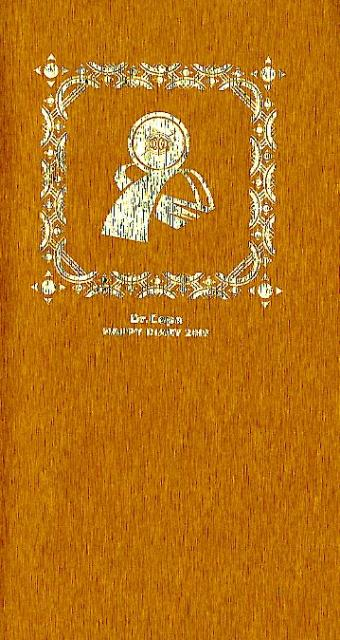 Dr.コパの風水手帳2019 (新Dr.コパの風水まるごと開運生活) [ 小林 祥晃 ]