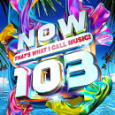 【輸入盤】Now That's What I Call 103 (2CD)