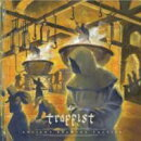 【輸入盤】Ancient Brewing Tactics