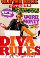 DIVA RULES(WORK&MONEY)