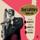 【輸入盤】And His Quartette & Quintette Featuring Geo Daly