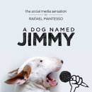 DOG NAMED JIMMY,A(H)