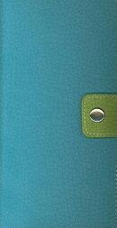 Clutch Bible-NIV