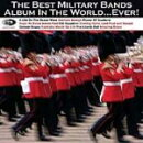 【輸入盤】Very Best Of Military Band 【Copy Control CD】