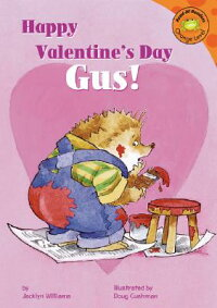 Happy_Valentine's_Day,_Gus!