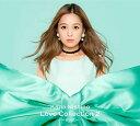 Love Collection 2 〜mint〜 (初回生産限定盤 CD+DVD) [ 西野カナ ]