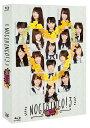 NOGIBINGO!3 Blu-ray BOX 【Blu-ray】 [ 乃木坂46 ]