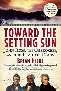 Toward_the_Setting_Sun:_John_R
