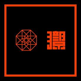 KYO (CD+DVD) [ m-flo ]