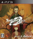 STEINS;GATE 0 PS3版
