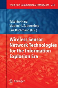 Wireless_Sensor_Network_Techno