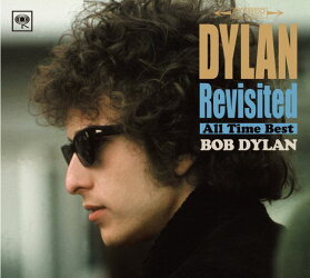 Dylan Revisited 〜All Time Best〜 (完全生産限定盤)