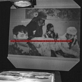 【輸入盤】7THアルバム:ドント・コール・ミー(フォトブック・ヴァージョン) [ SHINEE ]
