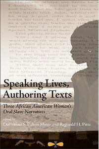 Speaking_Lives,_Authoring_Text