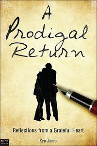 A_Prodigal_Return:_Reflections
