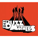THE BUZZ MOTHERS