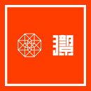 【予約】KYO (2CD)