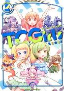 TCGirls(2)