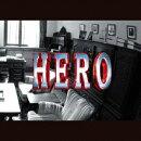 HERO 映画版オリジナル・サウンドトラック