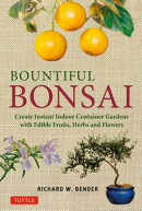 BOUNTIFUL BONSAI(P)