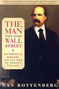The_Man_Who_Made_Wall_Street: