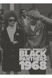 Howard_L._Bingham's_Black_Pant