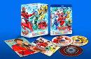 【予約】魔進戦隊キラメイジャー Blu-ray COLLECTION 1【Blu-ray】