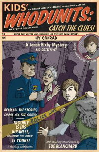 Kids'_Whodunits:_Catch_the_Clu