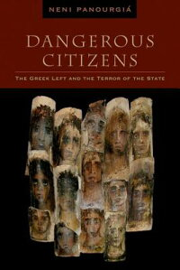 Dangerous_Citizens:_The_Greek