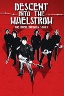【輸入盤】Descent Into The Maelstrom: The Radio Birdman Story