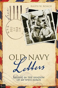 Old_Navy_Letters:_Sailing_in_t