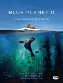 BLUE PLANET II(H)