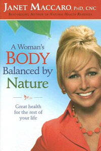 A_Woman's_Body_Balanced_by_Nat