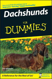 Dachshunds_for_Dummies
